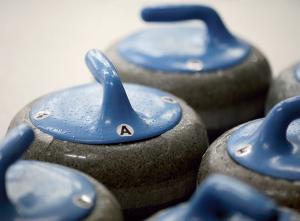 Wie teuer ist ein curlingstein